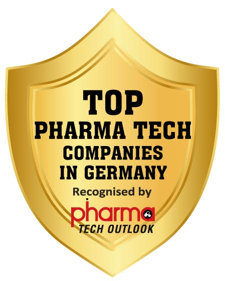 Top Pharma Tech Companies in Germany